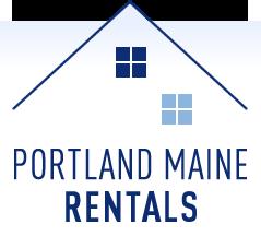 Portland Maine Rentals