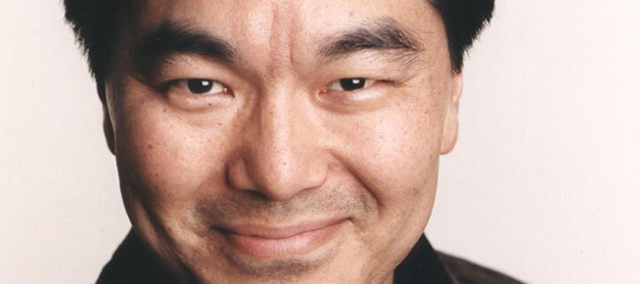 Christoferen Nomura