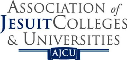 AJCU Logo