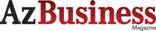 AZ Business Magazine logo