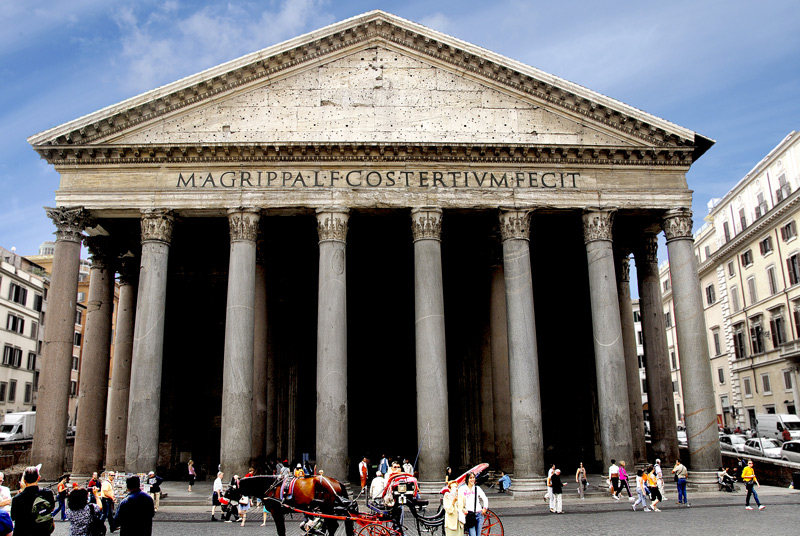 famous ancient architecture. Unique Architecture Ancient Rome Connections To Modern Society Intended Famous Architecture