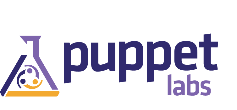 Puppet - Open Source Configuration Management