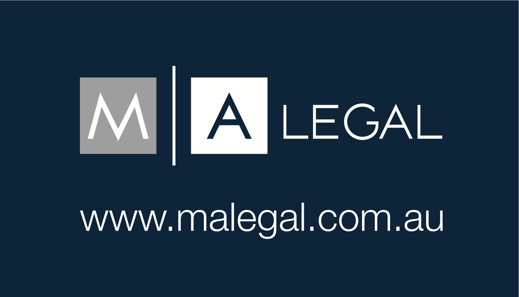 MA Legal