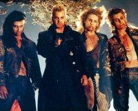Double Feature Screening: THE LOST BOYS and TWILIGHT