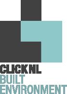 CLICKNL | Built Environment