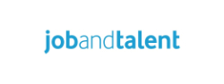 Logo de jobandtalent