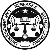 Nebraska Law Enforcement Academy