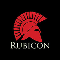 Rubicon Training Group
