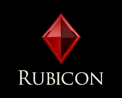 Rubicon Training Group