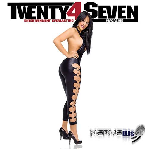 Twenty4SevenMagazine Home Pg