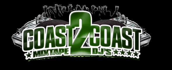 C2C DJ'S