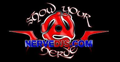 Nerve DJ'S