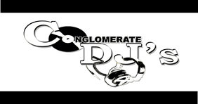 CONGLOMERATE DJ'S
