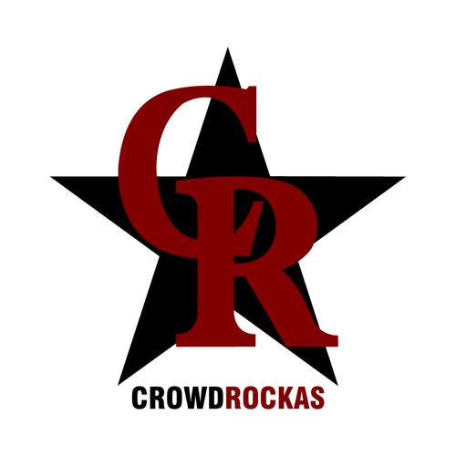 CROWD ROCKAS DJ'S