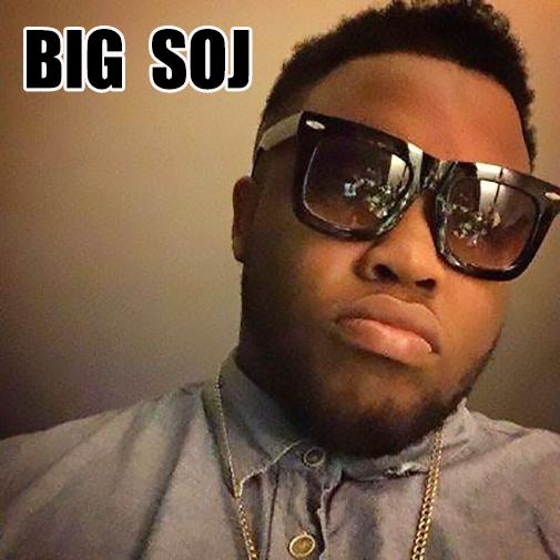 Big Soj