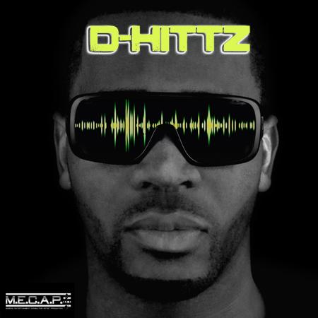 d-hittz