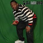 DJ MR 262