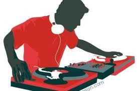 DJ Tre Day