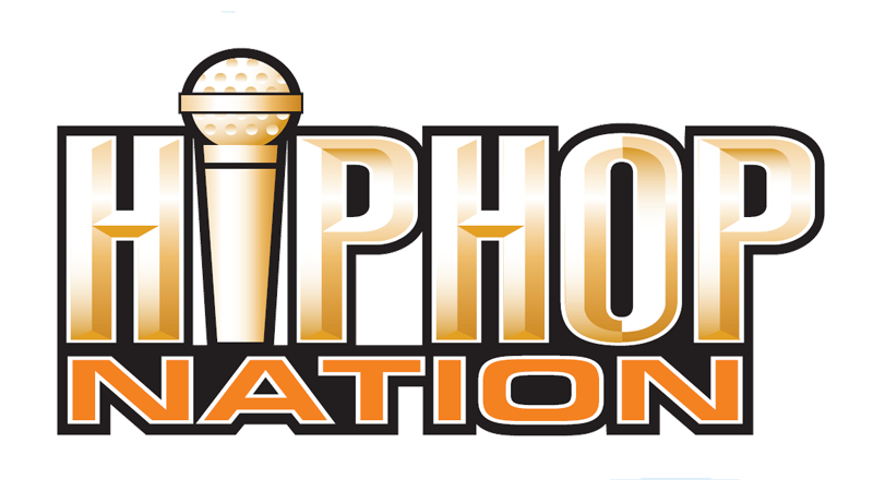 Hip-Hop Nation Logo