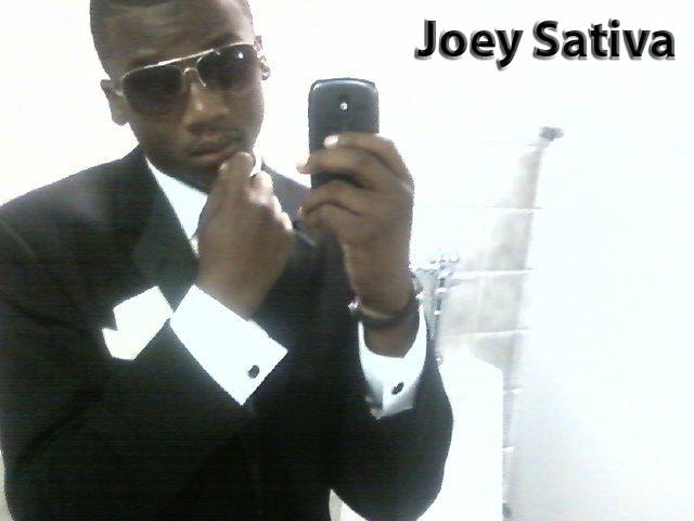 Joey S