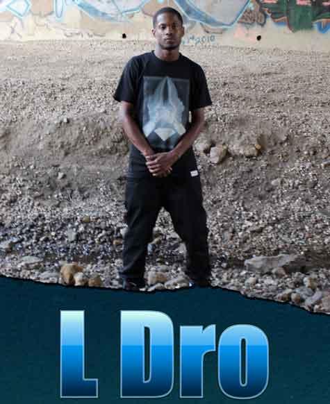L Dro