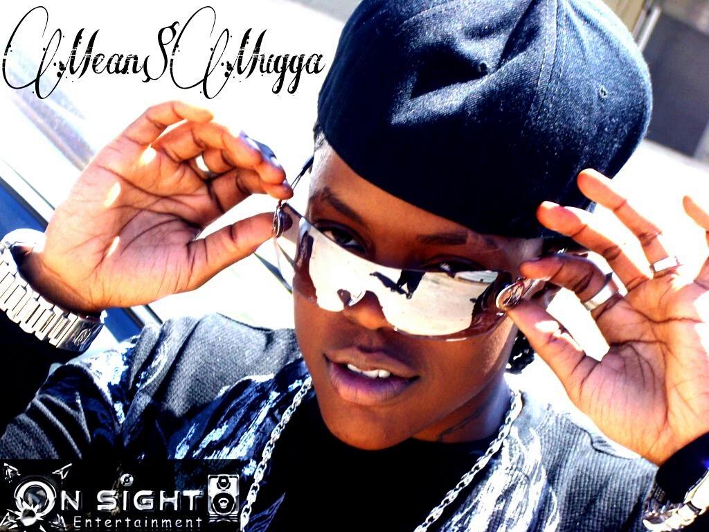 Mean$Mugga