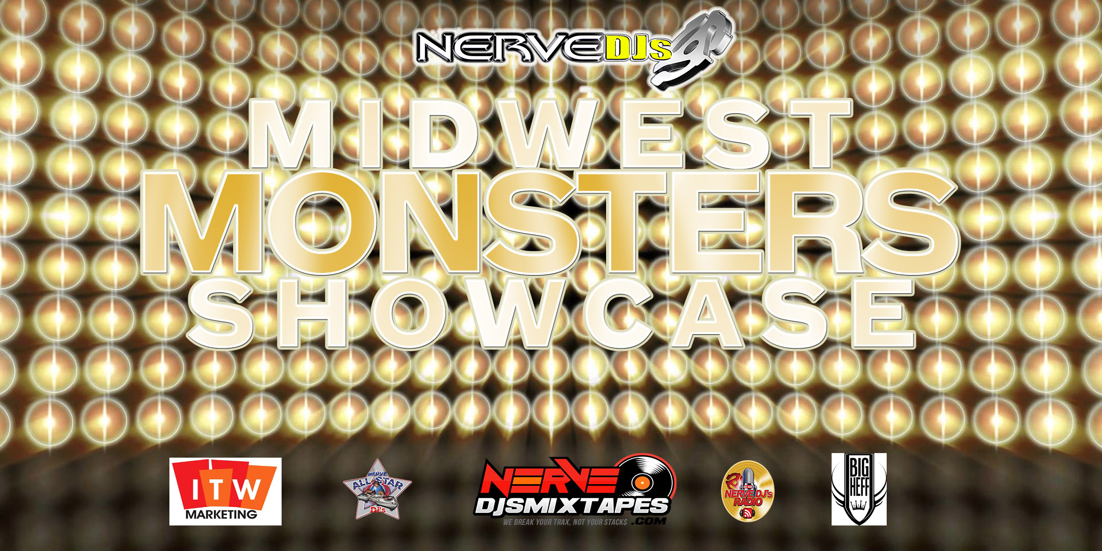 Midwest Monsters 5