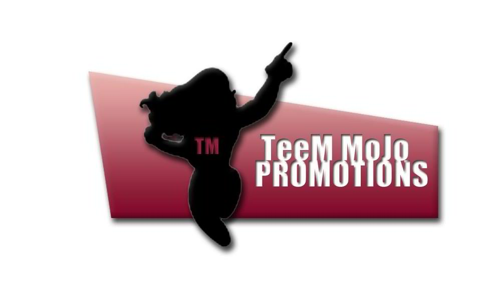 TeeM Molo Promotions