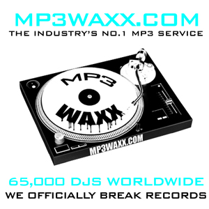 mp3waxx