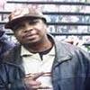 Quincy Big Heff Taylor