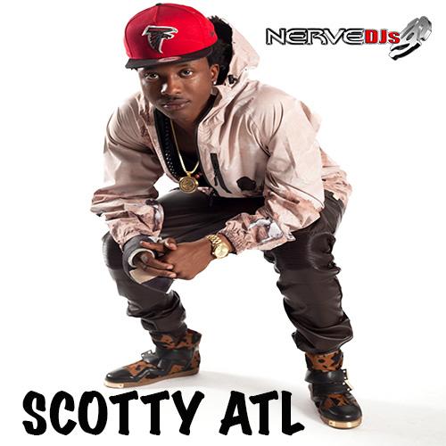 SCOTTY ATL
