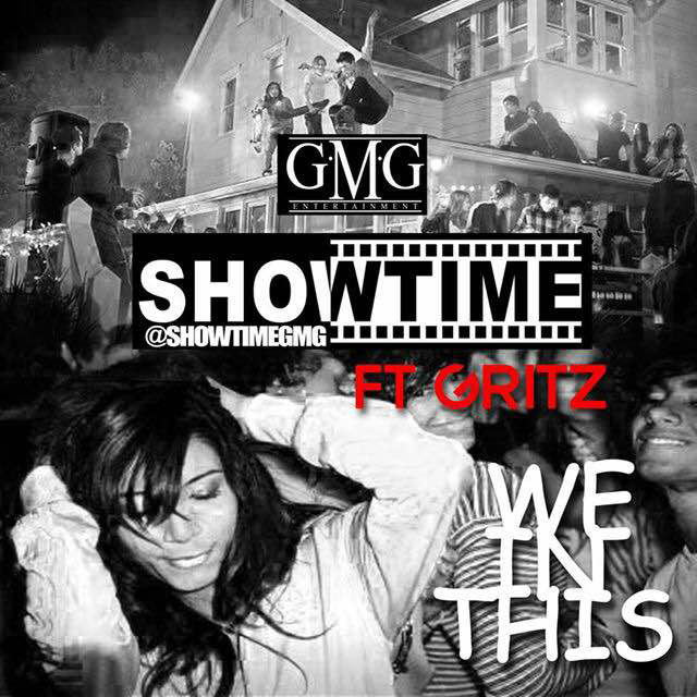 Showtime GMG