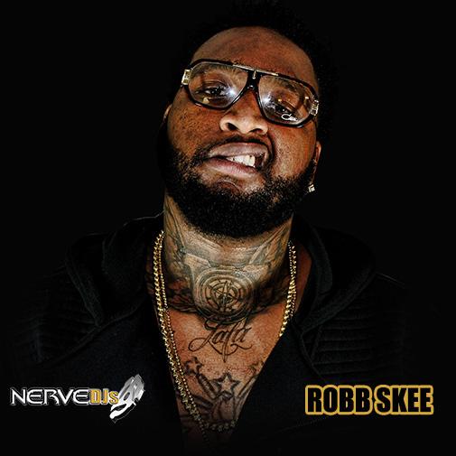 Robb Skee