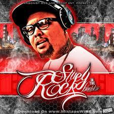 Stuey Rock