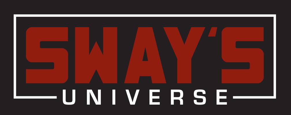 Sway Universe