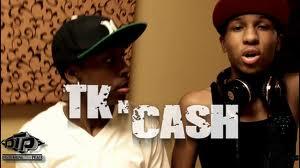 TK-N-CASH