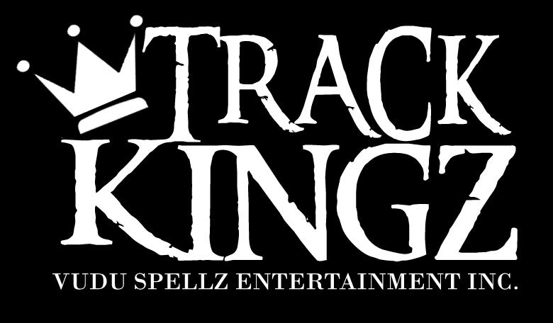 TRACK KINGZ LOGO