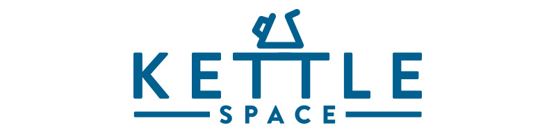 KettleSpace Logo