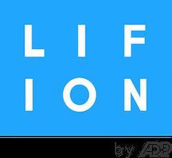 www.lifion.com