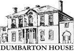 Ice Cream Sundays at Dumbarton House