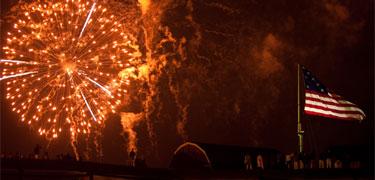 http://www.nps.gov/ner/fomc/images/FOMC_FireworksFlag_180x375.jpg
