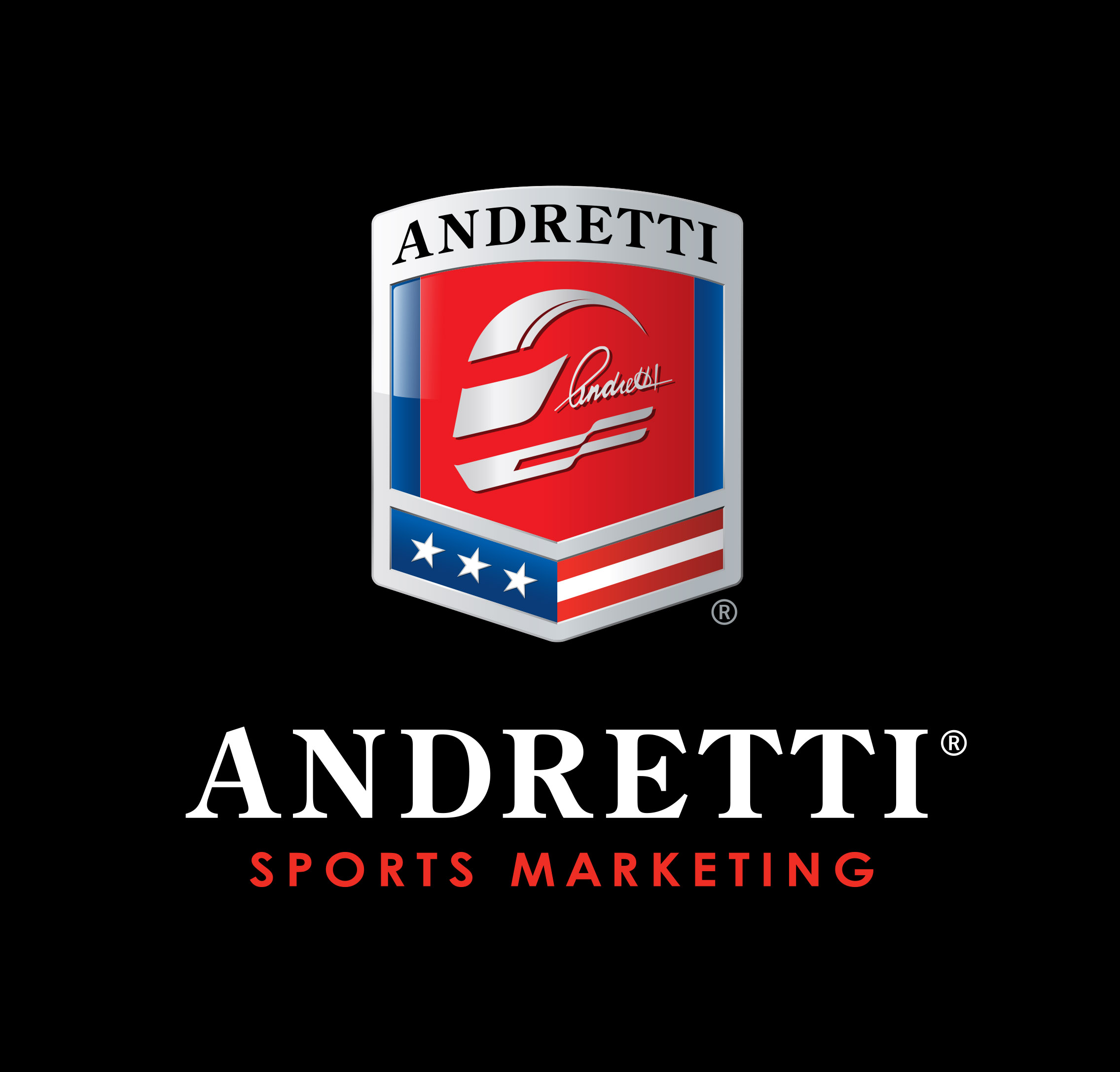Andretti Sports Marketing