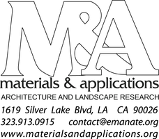 In Search of Silver Lake Modern : M&A 10 Year Anniversary...