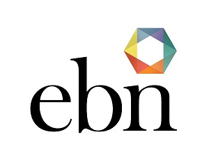 Effective Business Network (ebn) logo