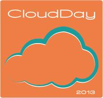 CloudDay Boston
