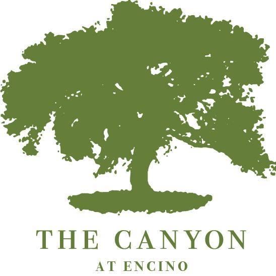Canyon Encino