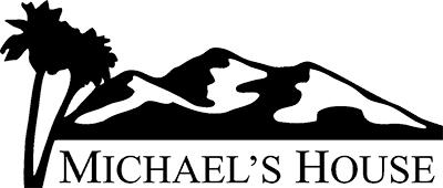 Michael's House Treatment Center