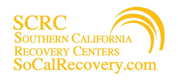 SoCal Recovery