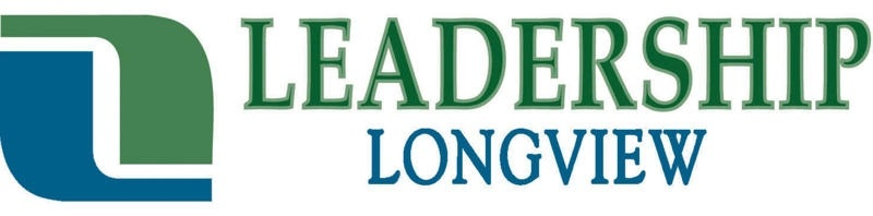 Leadership Longview