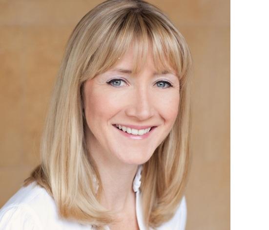 Claire Habel Inspiring Futures